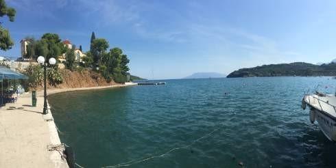 Epidavros (1)